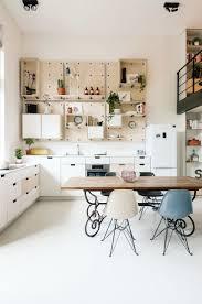 Kitchen Furniture Designs by 130 Best Kitchen Inspiration Images On Pinterest Kitchen Ideas