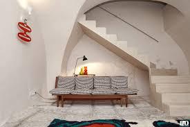 chambre d hote lourmarin maison collongue une villégiature à lourmarin mixant douceur
