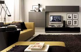 modern furniture for living room u2013 redportfolio
