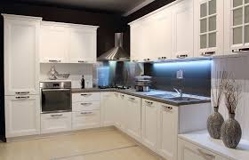 legacy cabinets reviews legacy kitchen cabinets capitol kitchens yeo lab