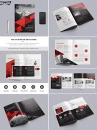 tri fold brochure template indesign free indesign brochure templates for creative business marketi on tri