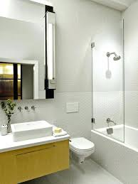 industrial bathroom mirrors diy industrial bathroom mirror bathroom mirror ideas