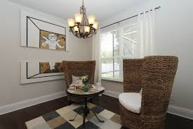 orlando home staging services