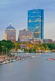 Massachusetts where to travel in march images 78 best travel ideas usa images vacation spots jpg