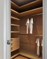 Wardrobe Design The Corner Clothes Rod Great Ideas And Projects Pinterest
