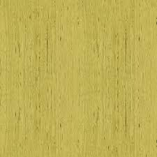 Laminate Flooring Edge Trim Lime Grasscloth Matte Laminate Sheet Formica 6323