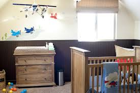 baby nursery decor high quality baby boy airplane nursery