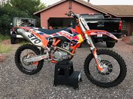 85cc motocross bikes for sale new or used ktm dirt bike for sale cycletrader com