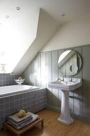 bathroom paint ideas gray bathroom paint ideas gray bathroom design ideas 2017