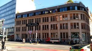 location bureau geneve file msf bureau ève novembre 2015 jpg wikimedia commons
