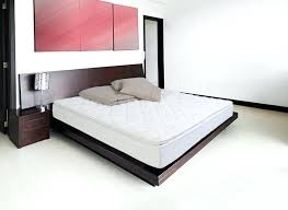 rv bed sheets sizes u2013 aviopetrol me