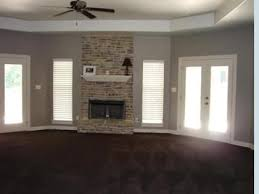 paint color to match brown carpet carpet hpricot com
