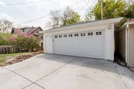2 car garage u2013 badger carpentry inc