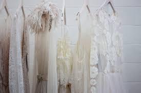how to personalize your wedding falseeyelashes com