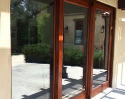 glass door for sale door 12 foot sliding glass door striking insulated vertical