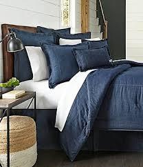 Houndstooth Comforter Comforters U0026 Down Comforters Dillards