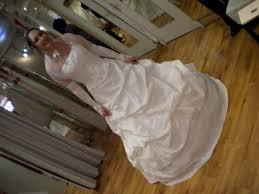 essayage robe de mari e choisir sa robe themariagexxl