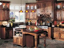 rustic kitchen ideas for small kitchens surripui net