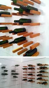 best 25 wine bottle storage ideas on pinterest kitchen