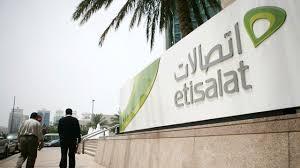 lexus service center sheikh zayed road contact number uae morocco ties deepen dubai ruler at arabiantravelmarket