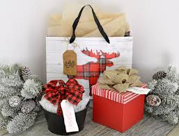 christmas gift packages furniture 46 lovely gift packages 0 gift