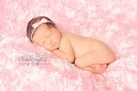 Best Child Photographer Los Angeles Best Baby Photographer Los Angeles Pink Girly U2013 Newborn