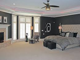 articles with bedroom fireplaces for sale tag trendy bedroom with