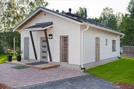 Two Bedroom Cottage Accommodation Holiday Club Resorts