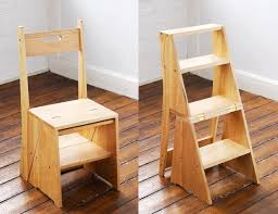 Flexible Love Folding Chair by Build A Fold Over Library Chair Diy Stool Chair Woodworking