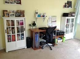 google office playroom astounding office storage decor office room home office and playroom