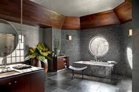 spa bathroom design 20 spa bathroom designs decorating ideas design trends