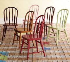 chairs to go with farmhouse table meaningful home kid s furniture