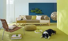 wohnzimmer streichen welche farbe 2 farben für wände streichen kogbox