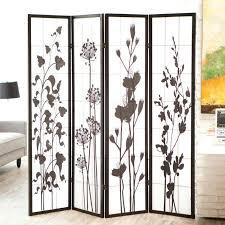 Sliding Room Divider - sliding room divider 79 cool ideas for bedroom home design