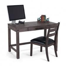 black friday desk deals desks home office furniture bob u0027s discount furniture
