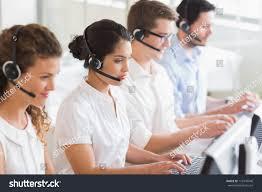 customer service and call center jobs walmart careers multiethnic