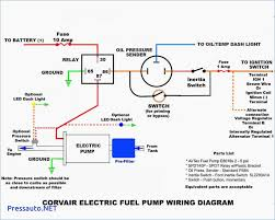 how to read auto wiring diagrams how electrical diagram