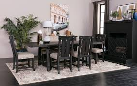 Living Spaces Dining Room Sets by Dining Room Ideas To Fit Your Home Decor Living Spaces