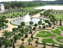 taj mahal garden layout pasargadae the persian gardens kaveh farrokh
