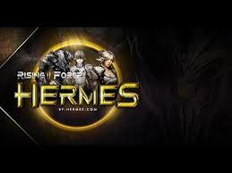 siege hermes specialist bug siege rf hermes