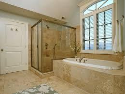 master suite bathroom ideas master suite bathroom mastersuite bathroom designs tsc