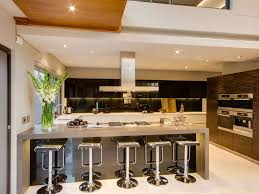 kitchen 32 kitchen island with breakfast bar design and