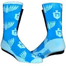 chanukah socks mansocks manbrands club
