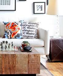 Home Decor Furniture Stores Dc Furniture Stores Home Decor Resources