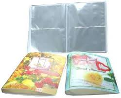 Best Photo Albums Online Photo Albums Buy Photo Albums Online At Best Prices In India