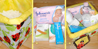 baby shower mums ideas baby shower gift ideas for diy gift idea for a to be ba