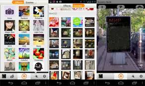 camera360 free apk camera360 5 4 5 apk for android free axeetech