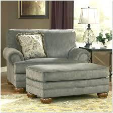 Grey Chair And A Half Design Ideas Cheap Grey Chair And A Half Design Ideas 84 In Aarons House For