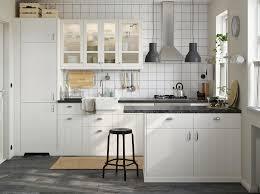 ikea white beadboard kitchen cabinets ikea classic white kitchen ikea kitchen inspiration