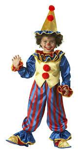 70 Halloween Costumes Toddler Boys Costumes Costume Craze